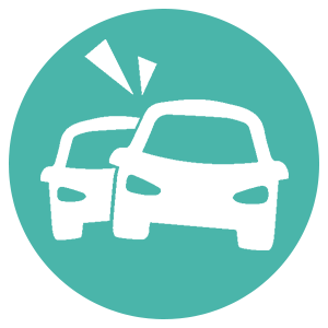 Auto & Vehicle accidents_icon