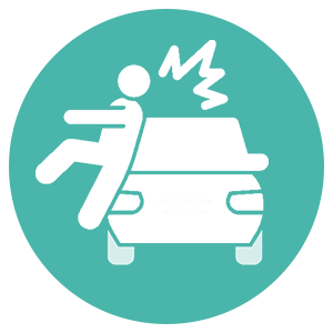 Pedestrian Accidents_icon