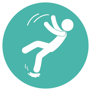 Slip and Fall_icon